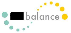 feel-balance